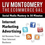 Internet Marketing Advertising: Ad Revenue From Your Internet Business Song