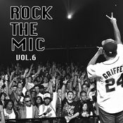 Rock The Mic Vol.6 Songs