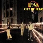 City Of Fear Songs