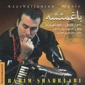 Baghmeshe (Azeri Garmon Playing) - Music Of Azerbaijan Songs