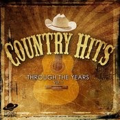 Country Hits Through The Years, Vol. 1 Songs