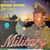 Military Songs
