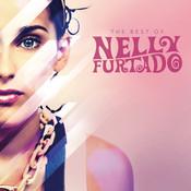 The Best of Nelly Furtado (International alt BP Deluxe Version) Songs