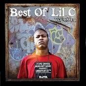 Best Of Lil C Songs