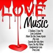 Love Music Songs