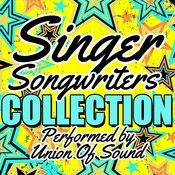 Singer Songwriters Collection Songs