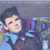 Once Upon A Summertime Song