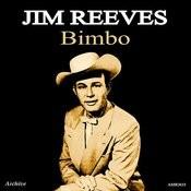 Bimbo Songs