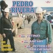 El Pitino Songs