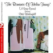 The Romance Of Helen Trump (A Soap Opera) [Digitally Remastered] Songs