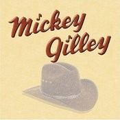 Mickey Gilley Songs