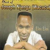 Eloi Eloi Songs
