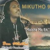 Maisha Ma B4 Songs