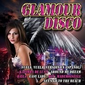 Glamour Disco Songs