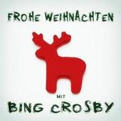 Frohe Weihnachten Mit Bing Crosby Songs