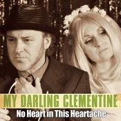 No Heart In This Heartache Song