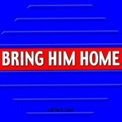 Bring Him Home (Music Inspired By The Musical Les Miserables)[Karaoke Version] Song