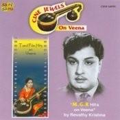 Cine Jewels On Veena Mgr Songs