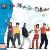 The Mega Star Collection, Vol.1 Songs