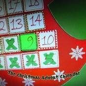 Last Christmas Song