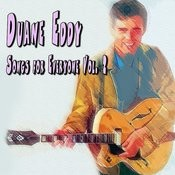 Duane Eddy - Songs For Everyone Vol.2 Songs