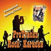 Karaoke - Rock December 2001 Songs
