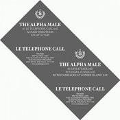Le Telephone Call Ep Songs