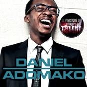 Daniel Adomako Songs