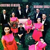 Christmas In Mexico Songs