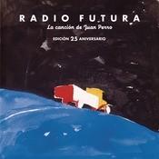 La Cancin De Juan Perro. Edicin 25 Aniversario Songs