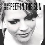 Feet It In The Sun Songs