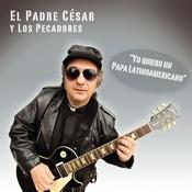 Yo Quiero Un Papa Latinoamericano Songs