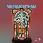 Muraligeetham Songs