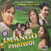 Imango Phaiwoi Songs