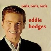 Girls, Girls, Girls Songs