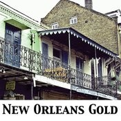 New Orleans Gold Songs