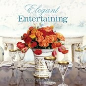Elegant Entertaining Songs