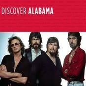 Discover Alabama Songs