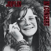 Joplin In Concert Songs