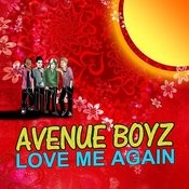Love Me Again Songs