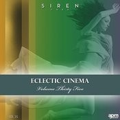 Eclectic Cinema Songs
