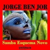 Samba Esquema Novo Songs