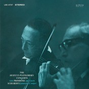 Quintet, D. 956/Op. 163 In C: Allegro Ma Non Troppo  Song