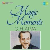Chalo Na Gori Machal Machal Kar Song
