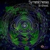 Synesthesia Songs