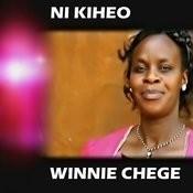Ni Kiheo Songs