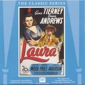 Laura/Jane Eyre Songs