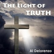 The Light Of Truth Songs