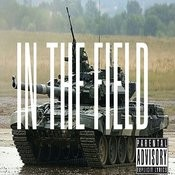 In The Field Songs