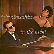 In The Night (Remastered) Songs